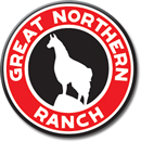 Great Northern Ranch Logo